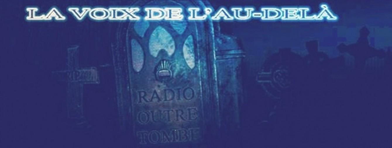 Radio-OutreTombe